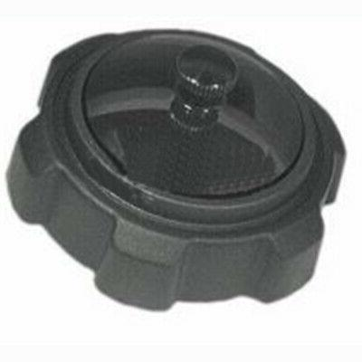 Cap 7012515YP 3081 for Snapper Rider ZTR