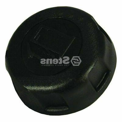 stens 125 436 replacement gas fuel cap