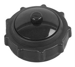 Yamaha Gas Golf Cart Fuel Cap