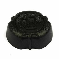 Lawn Mower Fuel Tank Gas Cap Replacement for Toro Craftsman