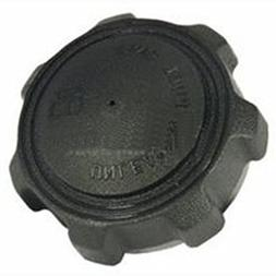 Murray Fuel Cap - Replaces 23711 / 92317 / 92317MA - 125-384