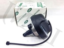 LAND ROVER RANGE ROVER L322 FULL SIZE 2003-2012 GENUINE FUEL