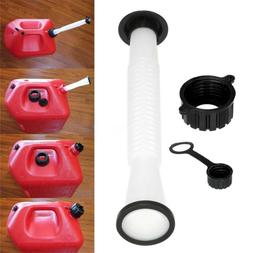 Replacement SPOUT & PARTS Cap KIT for Rubbermaid Gott Fuel G