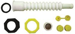 Replacement Water Can Spout Kit
