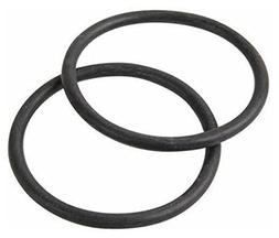 Trangia - O-Ring 2 Pack | Replacement Parts for Spirit Burne