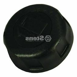 Stens 125-436 Replacement Gas Fuel Cap For Honda 17620-ZL8-0