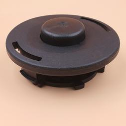 Trimmer Head <font><b>Cap</b></font> Spool For <font><b>STIH