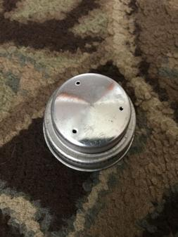 vented gas cap 1.5 Inches